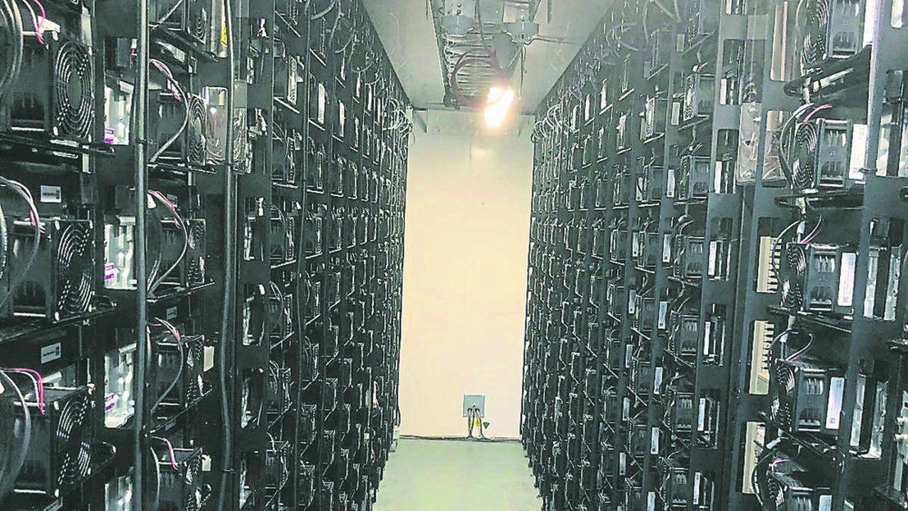 Ze Energy dispose d'un portefeuille de projets de plus de 170MW et de plus de 65 MWh en stockage.