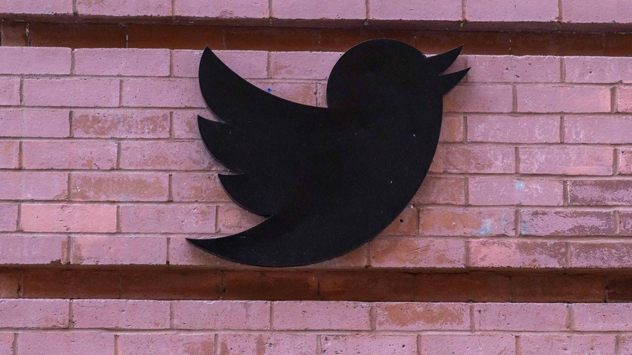 La panne de Twitter a été d'autant plus commentée que le réseau social est beaucoup utilisé pendant la campagne électorale.