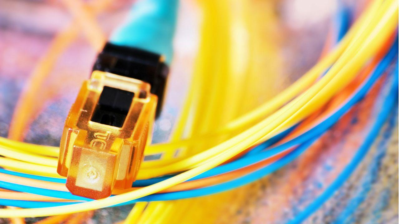 ENEDIS_TE_LESECHOS_Plan France très haut débit, où en est-on.jpg