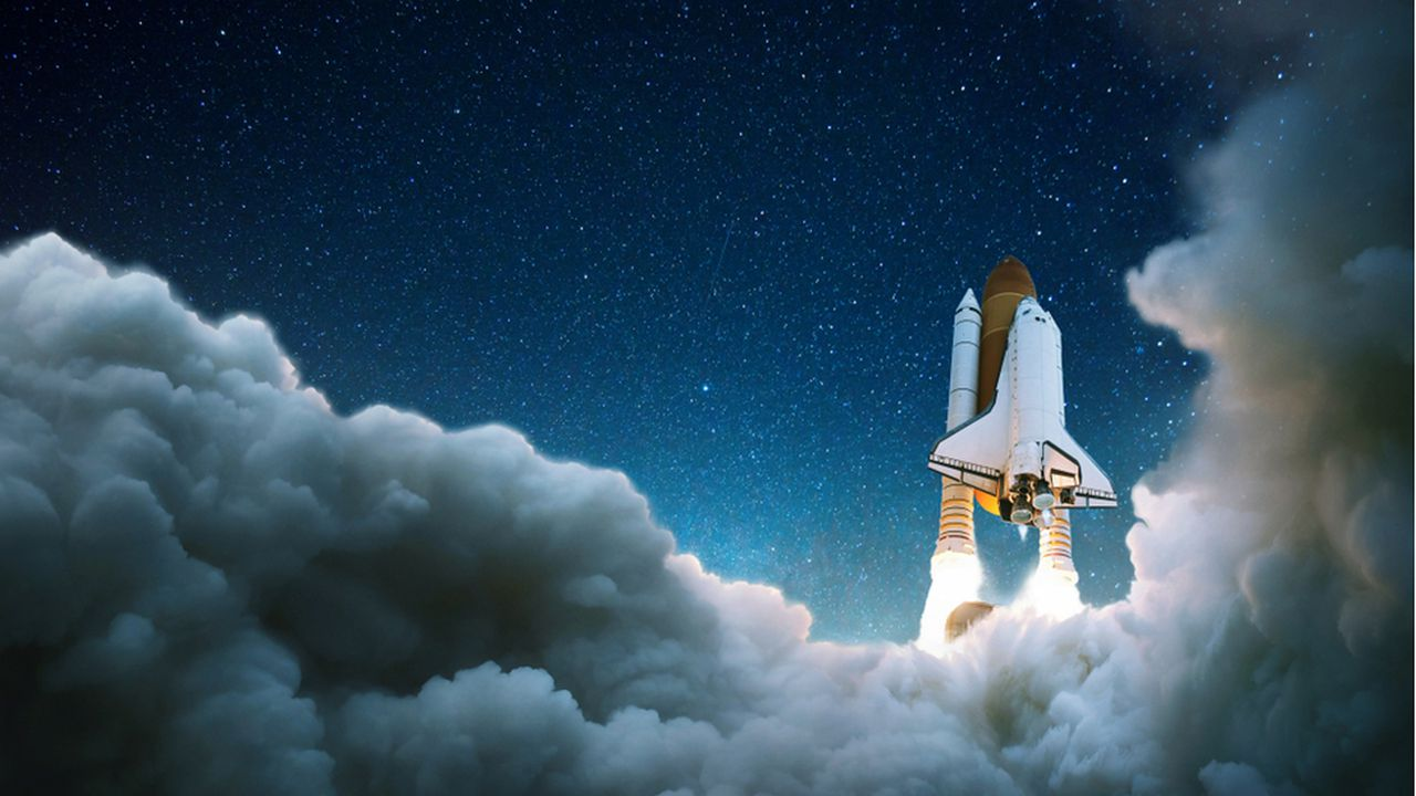 ENEDIS_TE_LESECHOS_Quand la recherche spatiale inspire la transition énergétique.jpg