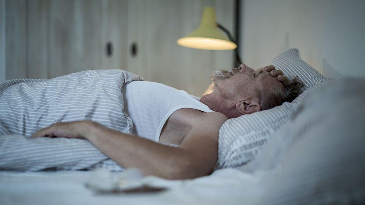 La migraine est une affection chronique qui outre les maux de tête, s'accompagne de nausées et d'une faiblesse générale, de troubles visuels…