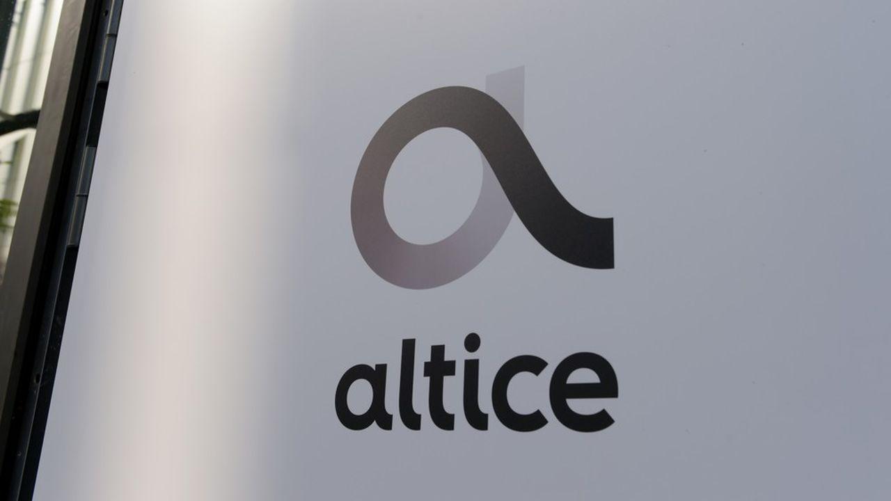 L'OPA sur Cogeco avait signé le retour aux grandes manoeuvres d'Altice USA, quatreans après le rachat de Cablevision en 2016 pour 10milliards de dollars.