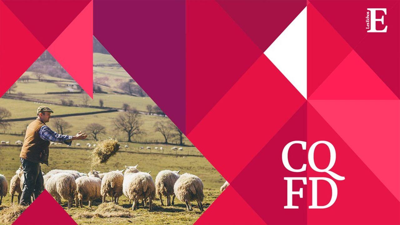 La politique agricole commune a été prévue par le traité de Rome du 25 mars 1957 et est entrée en vigueur le 30 juillet 1962.