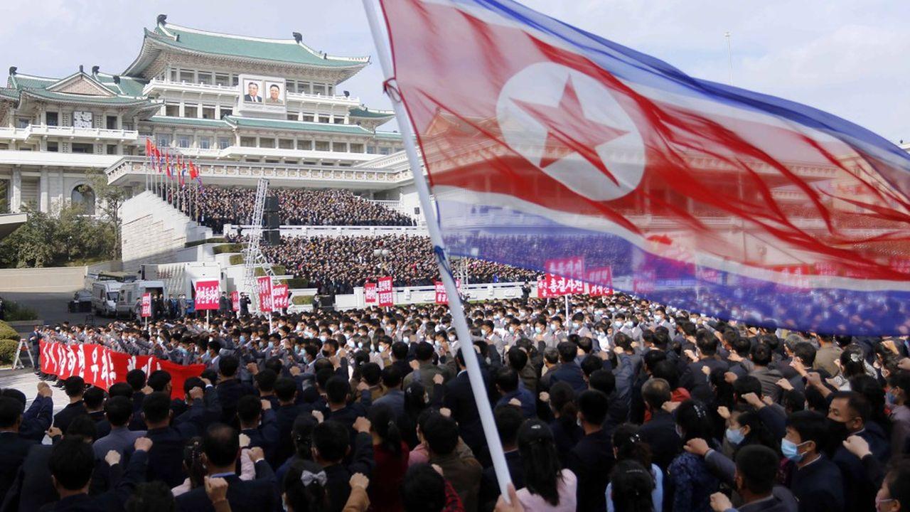 Tous les témoignages recueillis par Human Right Watch portent sur des sévices subis depuis l'arrivée de Kim Jong-un au pouvoir, en 2011.