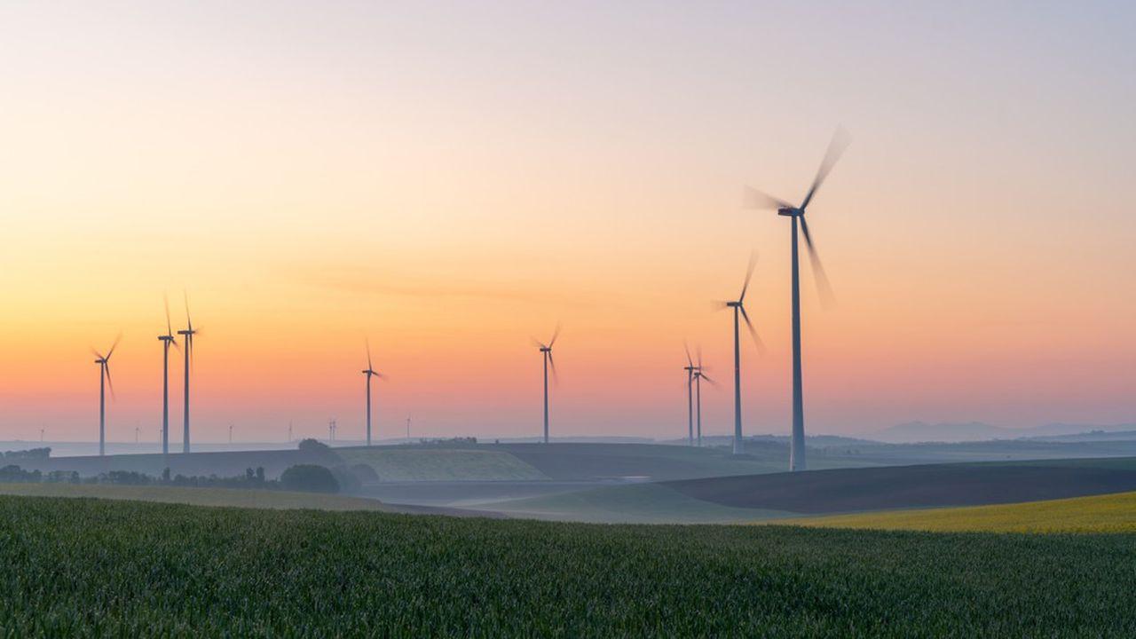 Seuls 5% des Français possédant au moins un produit d'épargne déclarent avoir déjà investi dans un produit vert.