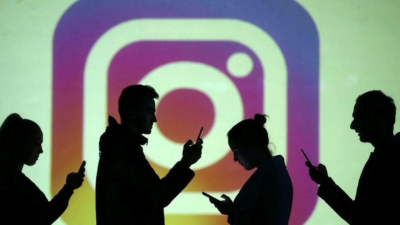 Le régulateur irlandais veut notamment savoir si Instagram a respecté le RGPD.