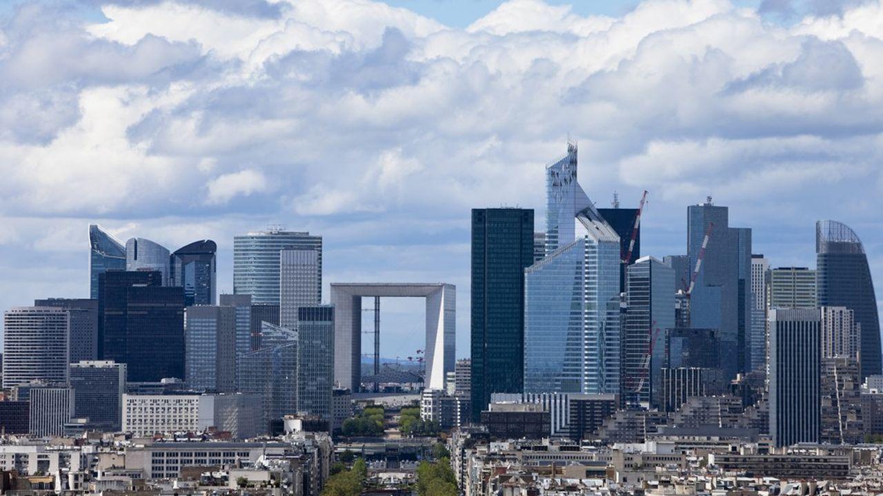 Selon les statistiques de Morningstar sur plus de 30.000 fonds ouverts en Europe, hors monétaires, la collecte nette avoisine 149milliards d'euros à fin septembre.