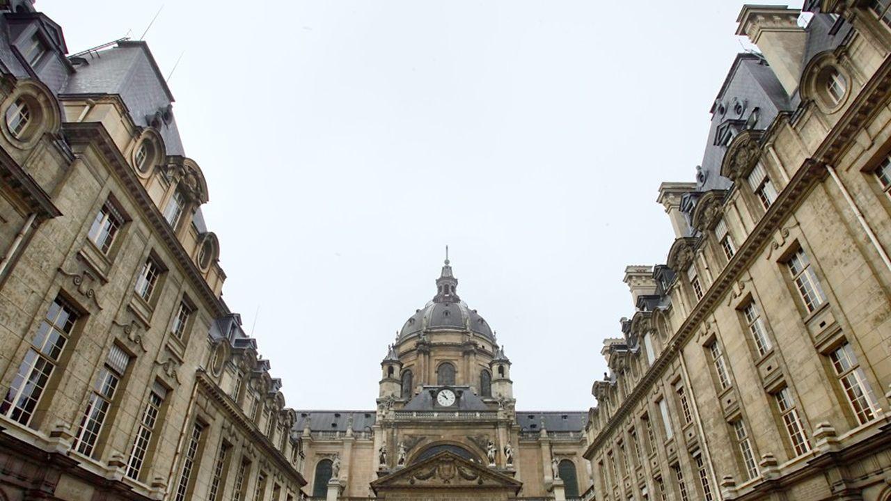 Samuel Paty sera faitsera fait commandeur des Palmes académiques, a affirmé Jean-Michel Blanquer, le ministre de l'Education nationale.