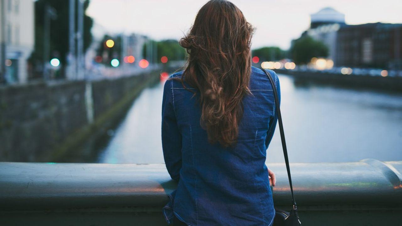 Dans certaines universités, entre 2 et 3 % des étudiants interrogés disent avoir été « confrontés à une situation de prostitution étudiante ».