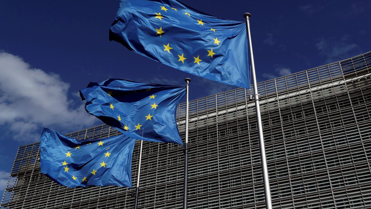 La Commission européenne a commandé un rapport à EY pour évaluer les causes du court-termisme en matière de gouvernance d'entreprise.