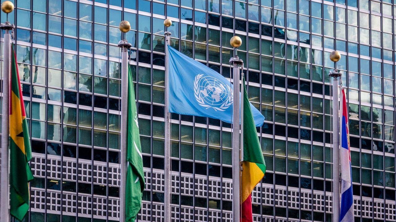UN building iStock-647677768.jpg