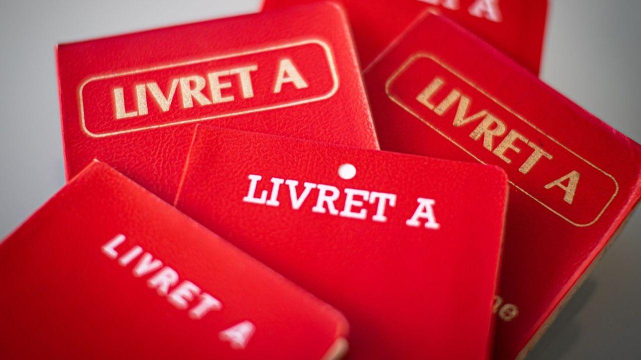 Les Français souhaitentclairement conserver une poche d'épargne liquide pour faire face au contexte économique incertain.