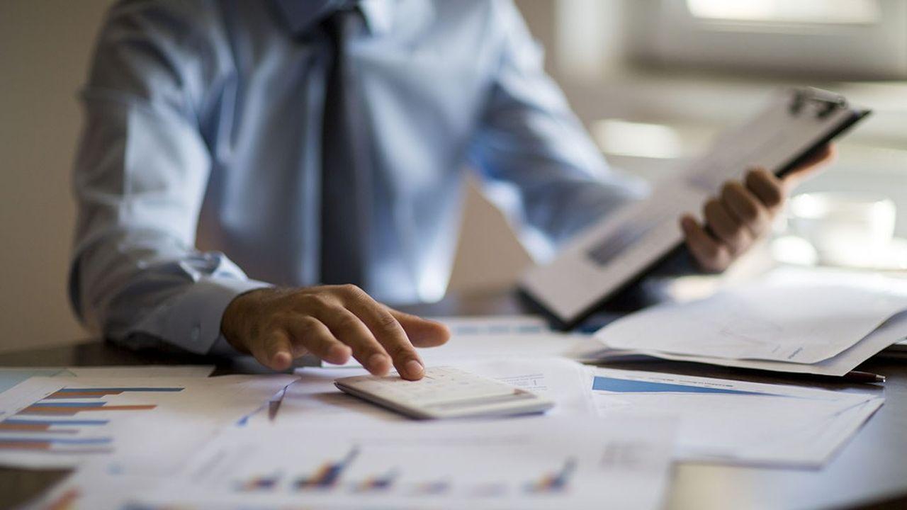 Tous les ETF sont éligibles à l'assurance-vie mais tous les assureurs sont loin de référencer le produit dans leurs contrats.