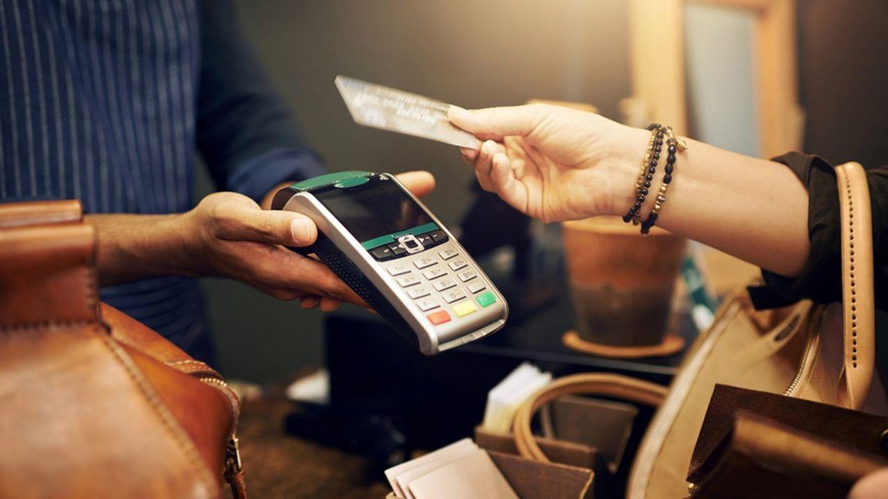 Pour être dans les cloues de la nouvelle directive, DSP2, les banques doivent sécuriser les transactions via une «authentification forte».