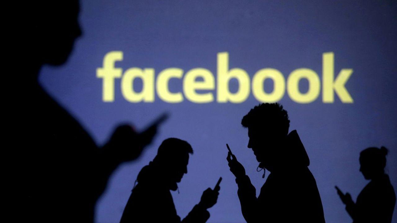 La structure est composée de vingt membres nommés par Facebook pour un mandat de trois ans renouvelable trois fois.