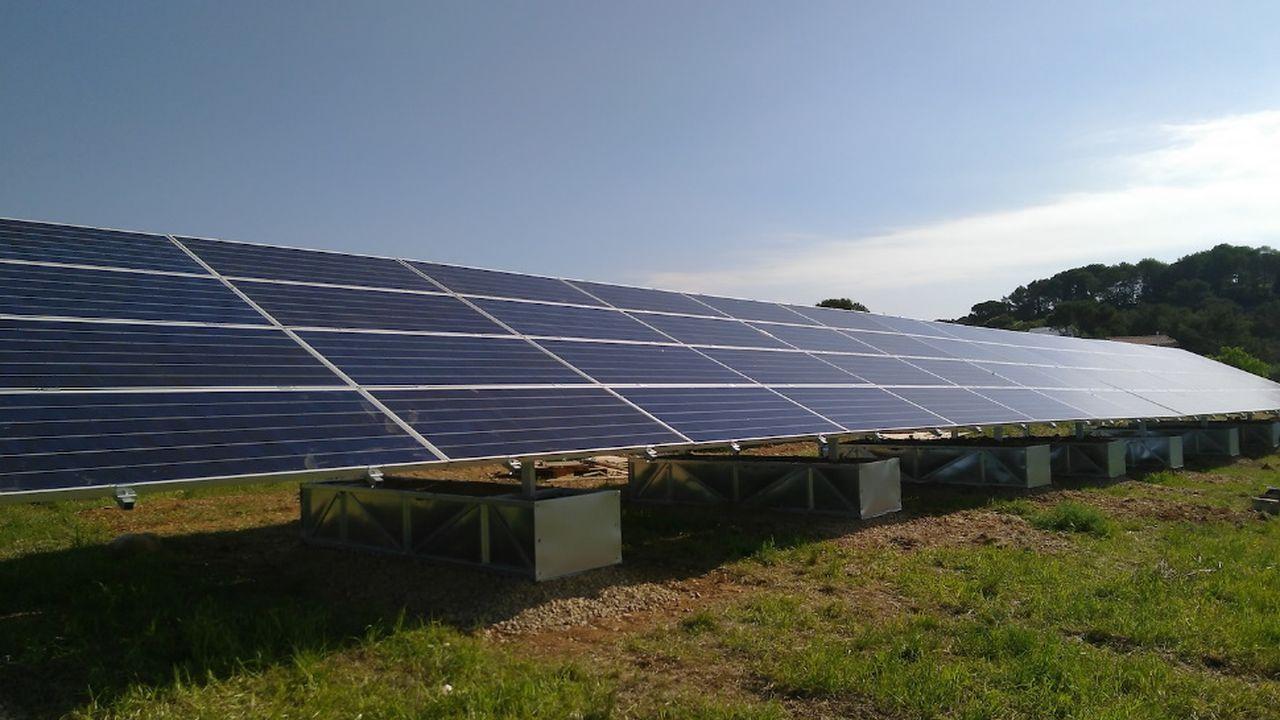 ENEDIS_ECHOS_Dans le Gard, les citoyens s'engagent pour l'énergie renouvelable_ CREDIT Les Survoltés.jpg