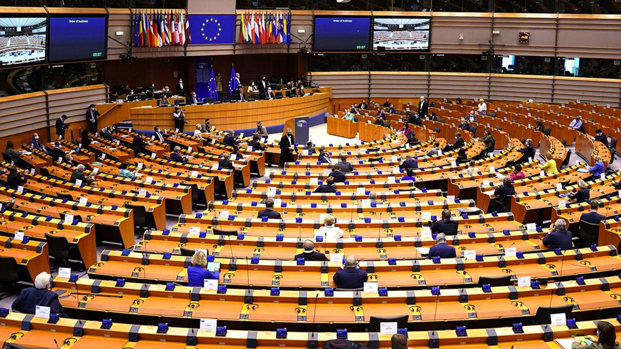 Le Parlement examine depuis mardi plusieurs amendements clés sur la PAC.