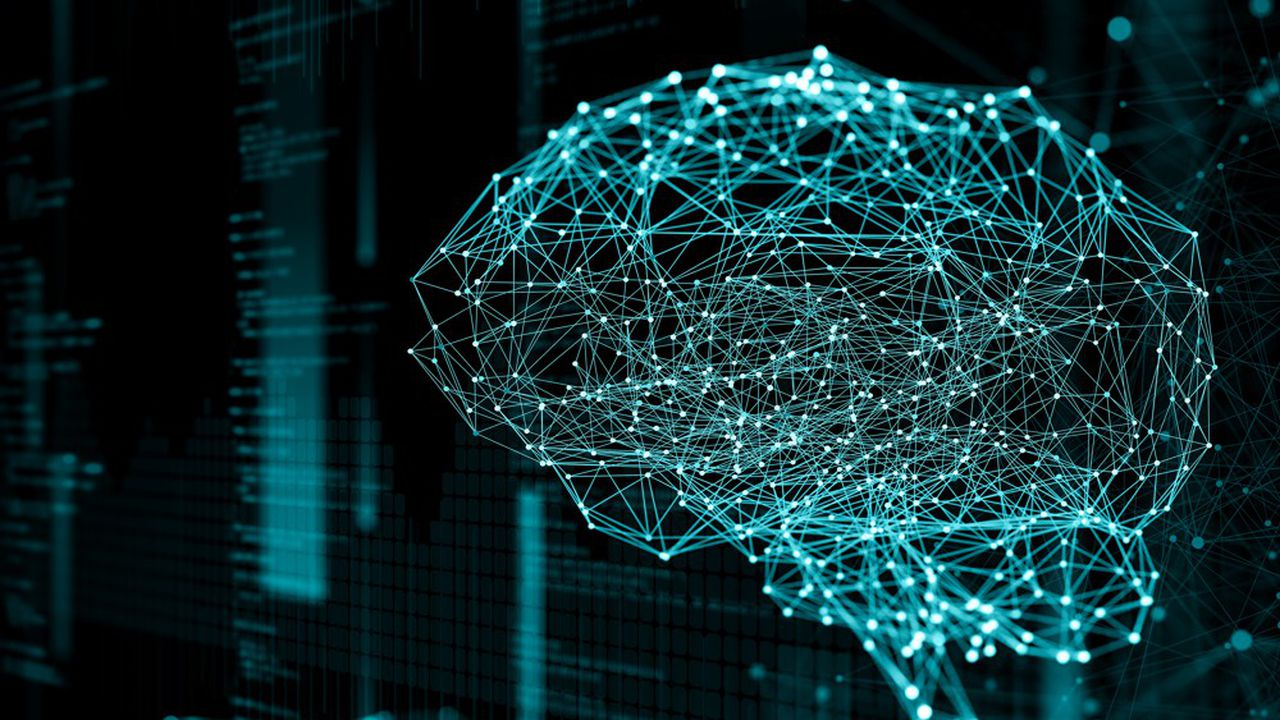 IA : Les méthodologies et les algorithmes spécifiques existent, en France, pour prédire les comportements par rapport à aux innovations stratégiques ou tactiques des marketeurs.