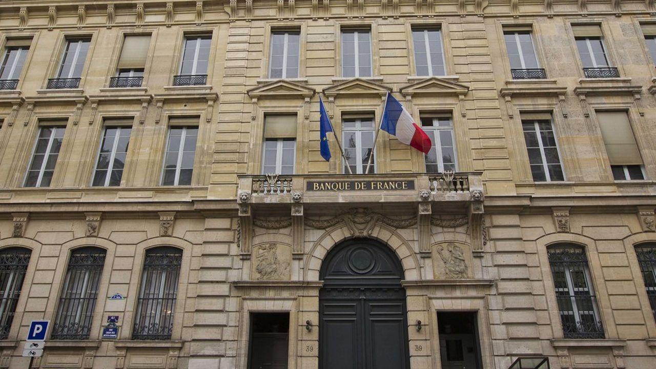 Les encours du PEL sont loin d'être négligeables: à fin 2019, ils s'élevaient à 282,5milliards d'euros, selon la Banque de France.