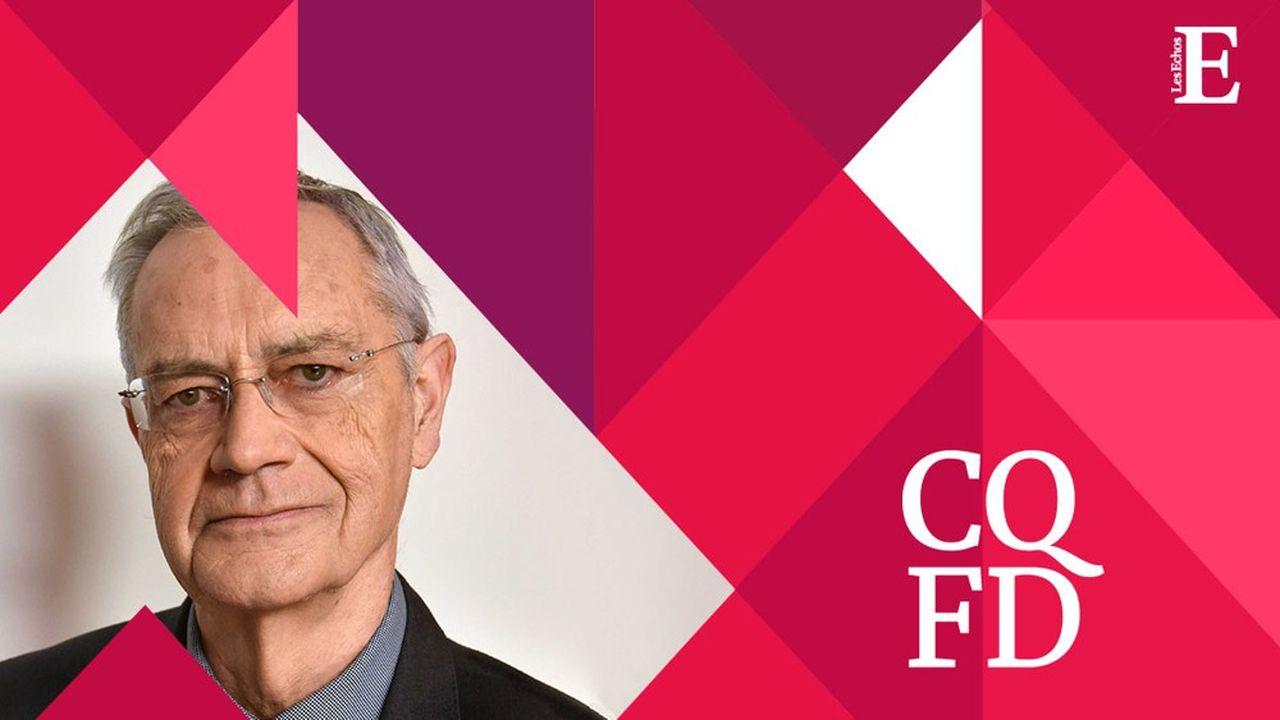 Le mandat de Jean-Louis Bianco a la tête de l'Observatoire de la laïcité arrive à échéance en avril2021.