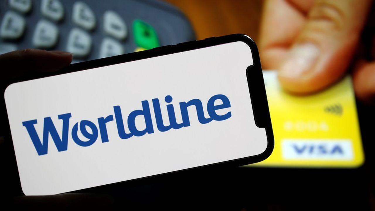 Worldline a affirmé s'attendre pour 2020 à «un chiffre d'affaires stable ou en retrait de quelques points de croissance par rapport à 2019», malgré un volume de transaction pénalisé par la crise sanitaire.