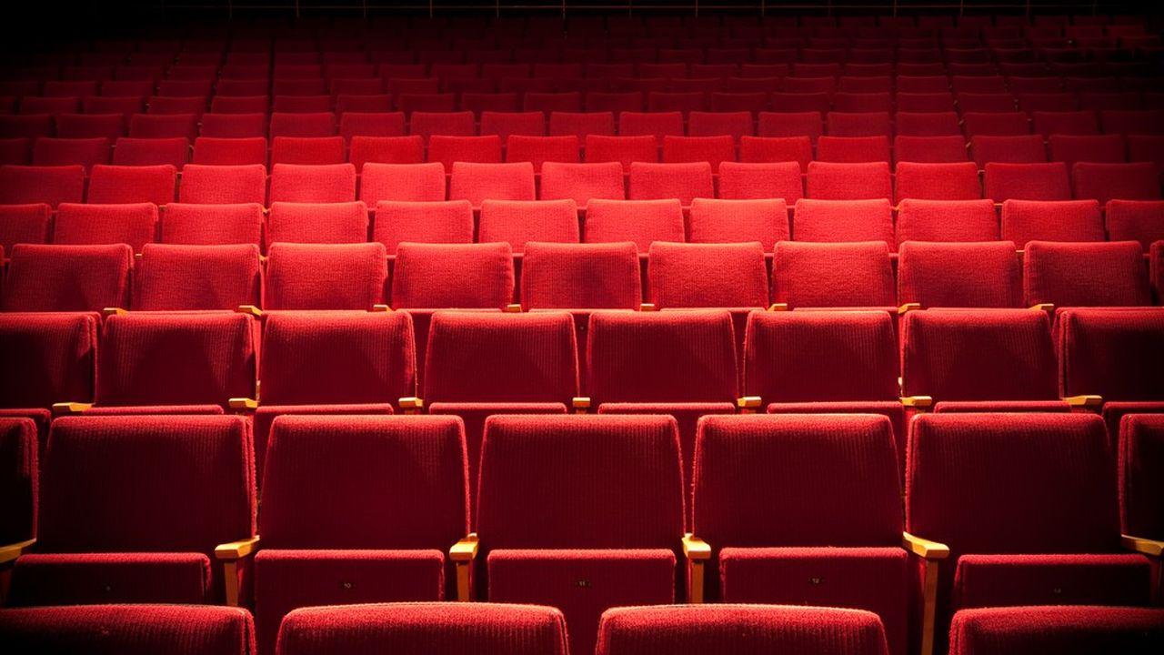 Onze Sofica ont été agréées en septembre dernier, par le Centre national du cinéma et Bercy pour collecter, auprès des particuliers, d'ici à la fin de l'année.