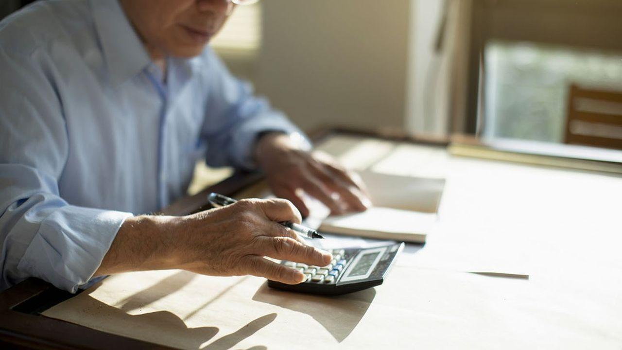 Chaque année, les cotisations individuelles et facultatives versées par un épargnant dans un PER sont déductibles de son revenu imposable global.