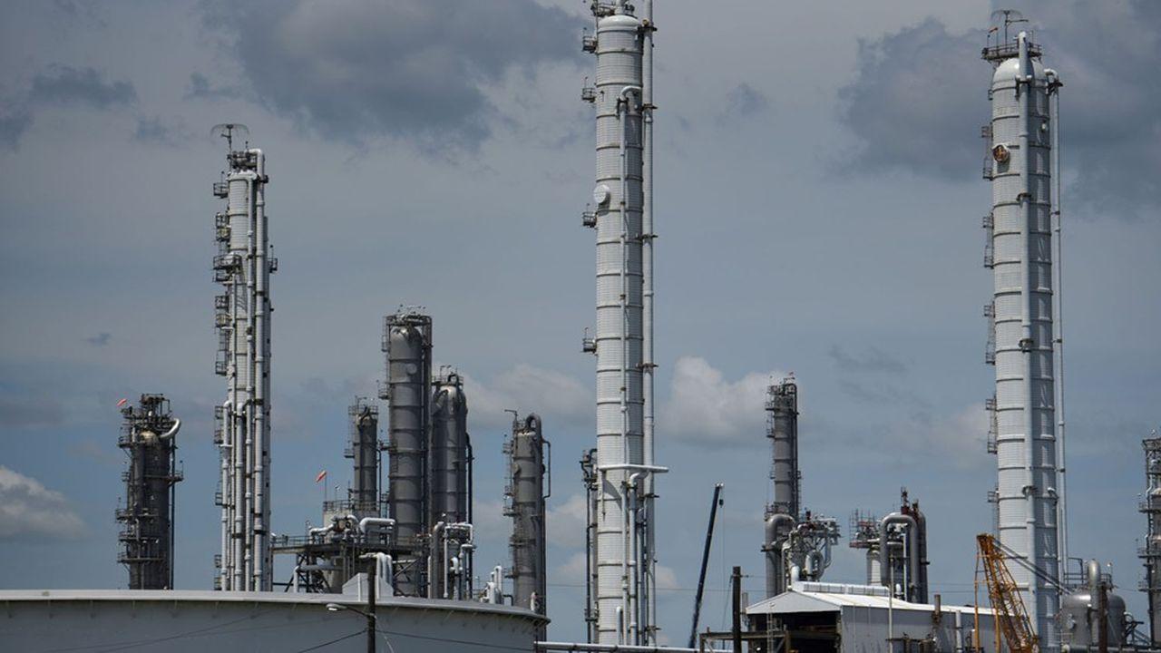 Si le groupe pétrolier français a publié vendredi des résultats en net recul au titre du troisième trimestre 2020, il a renoué avec un bénéfice net part, ce qui lui permet de maintenir le niveau de son dividende.