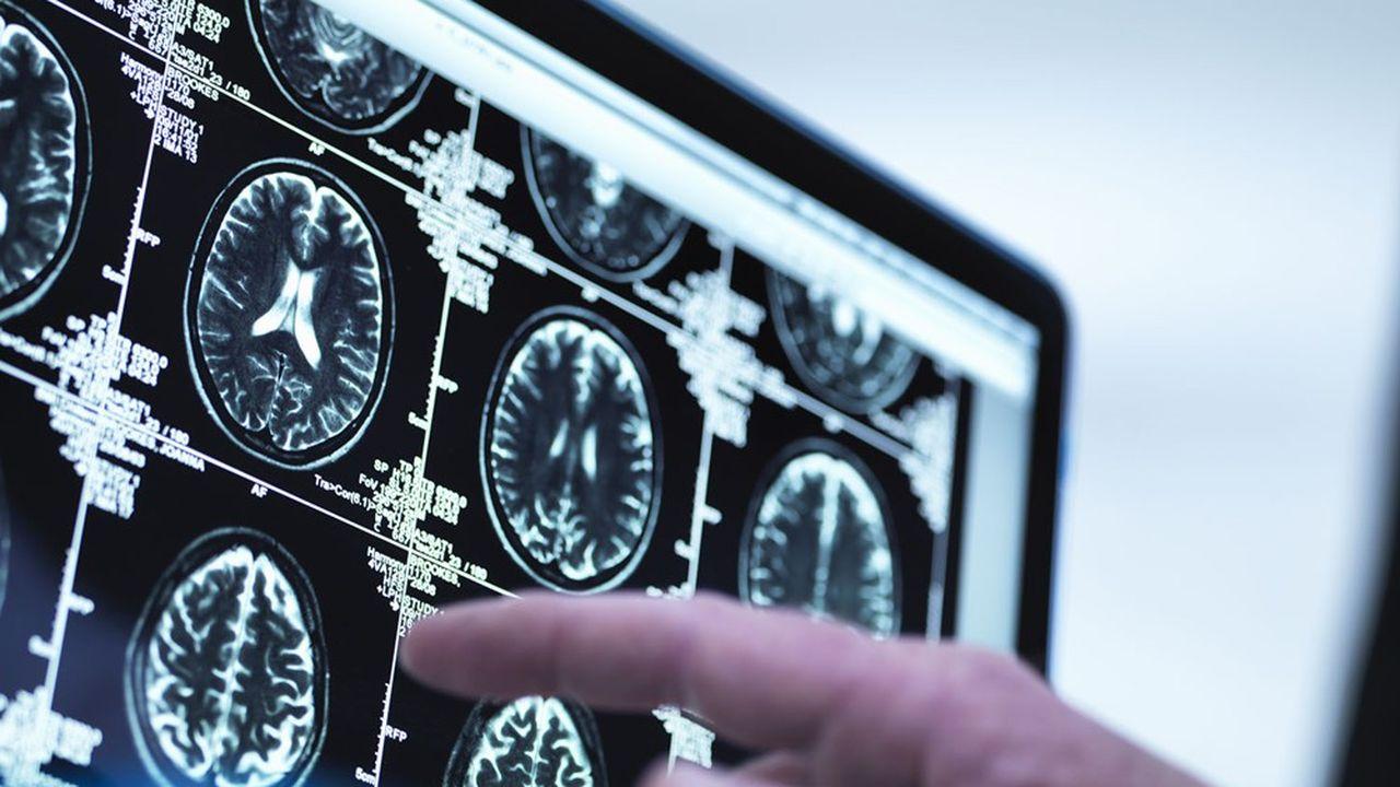 Le big data et l'intelligence artificielle (IA) peuvent approfondir les connaissances des médecins.