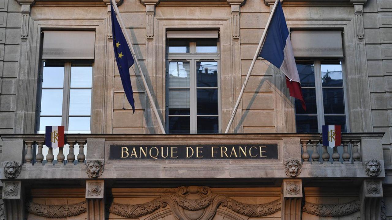 Pour Bruno Le Maire, la Banque de France a accordé les différés supplémentaires.