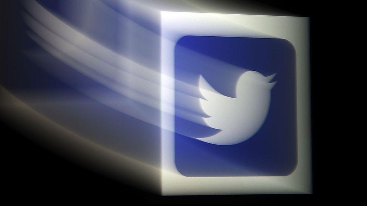 Twitter a aujourd'hui une capitalisation boursière qui s'élève à 32,7milliards de dollars