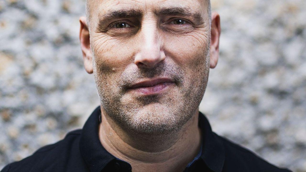 Cofondateur et président de Prométhée, Olivier Piepsz est l'ancien vice-président de la direction internationale de Safran pour l'Amérique latine et l'Europe.