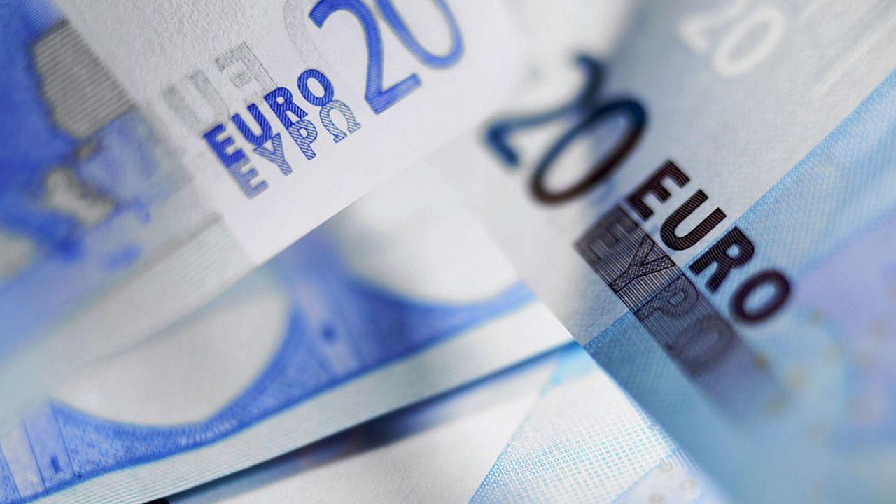 «Un gouvernement qui remet 20 milliards d'euros dans la machine et une consommation comprimée : autant dire que les Français n'ont pas fini d'épargner»