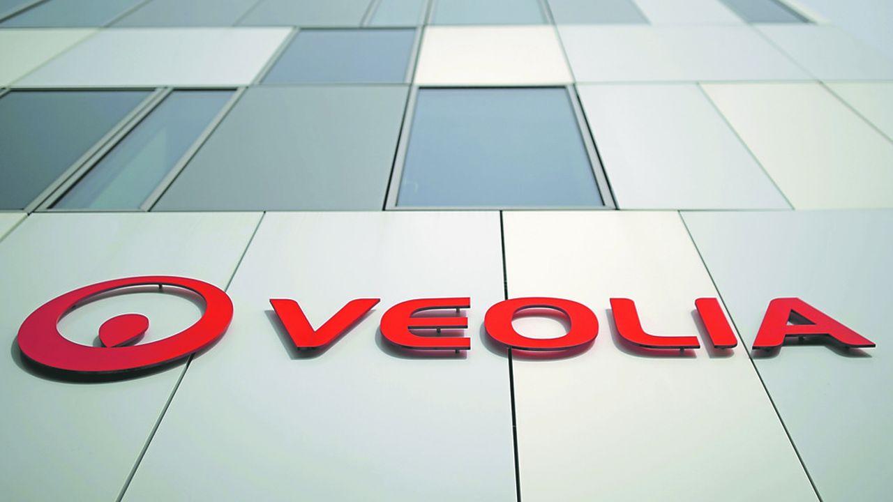 Veolia s'engage à lancer une OPA dès que Suez aura donné son accord.