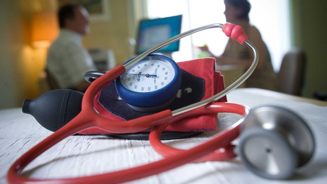 Le recours à un contrat complémentaire santé aidé s'est accru grâce à la fusion et à la simplification des dispositifs existants.