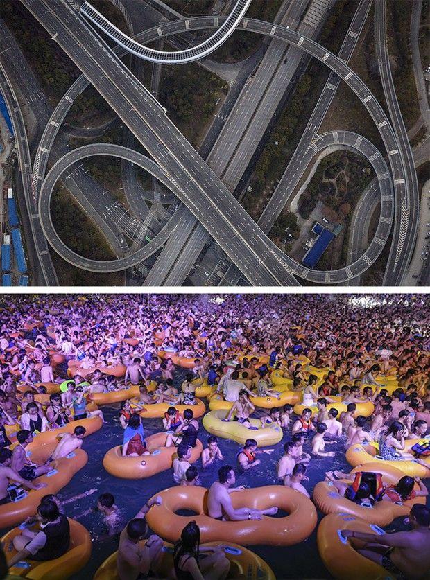 Wuhan aura attendu le jeudi 23 janvier pour verrouiller ses portes.