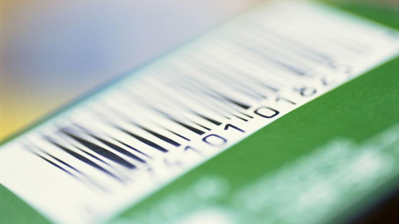 Pour accéder aux places de marché Internet, les petites entreprises doivent encoder leurs produits.
