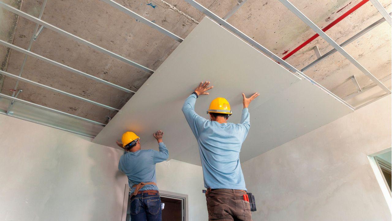 ENEDIS_ECHOS_Rénovation énergétique, les Français connaissent mal les aides.jpg