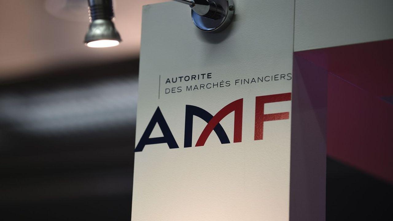 BPSS, filiale de BNP Paribas, a été entendue vendredi par la Commission des sanctions. L'AMF lui reproche des manquements à ses obligations professionnelles.