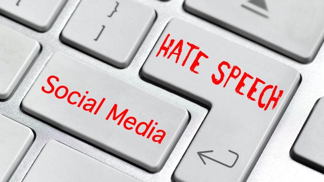 Les conséquences d'une opération digitale trop rapidement menée peuvent durablement altérer l'image d'une société.