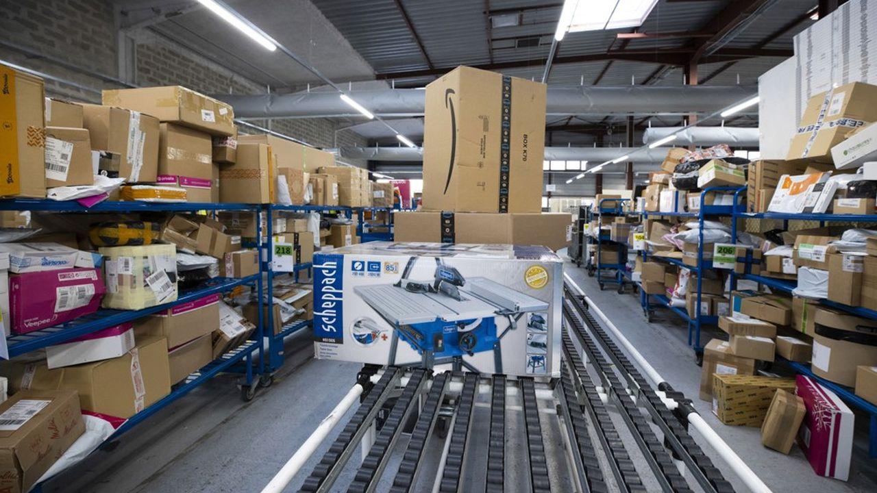 Cette année, tous les ingrédients sont réunis pour une explosion de la demande en emballages.