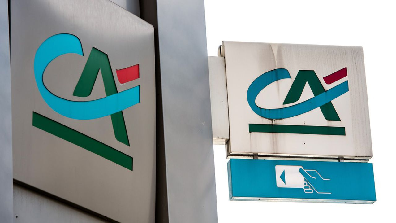 La rumeur prête au Crédit Agricole des vues sur Banco BPM.