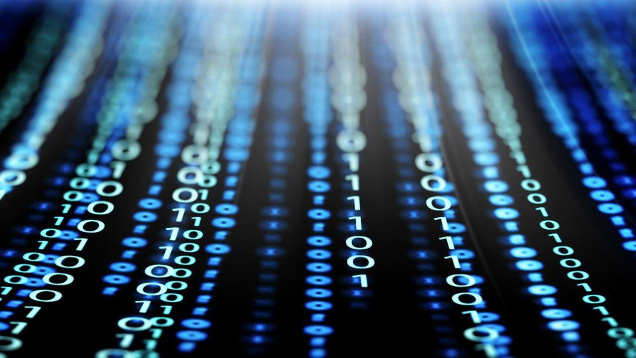 «Depuis l'invention du World Wide Web, la révolution numérique est pensée et construite aux Etats-Unis»