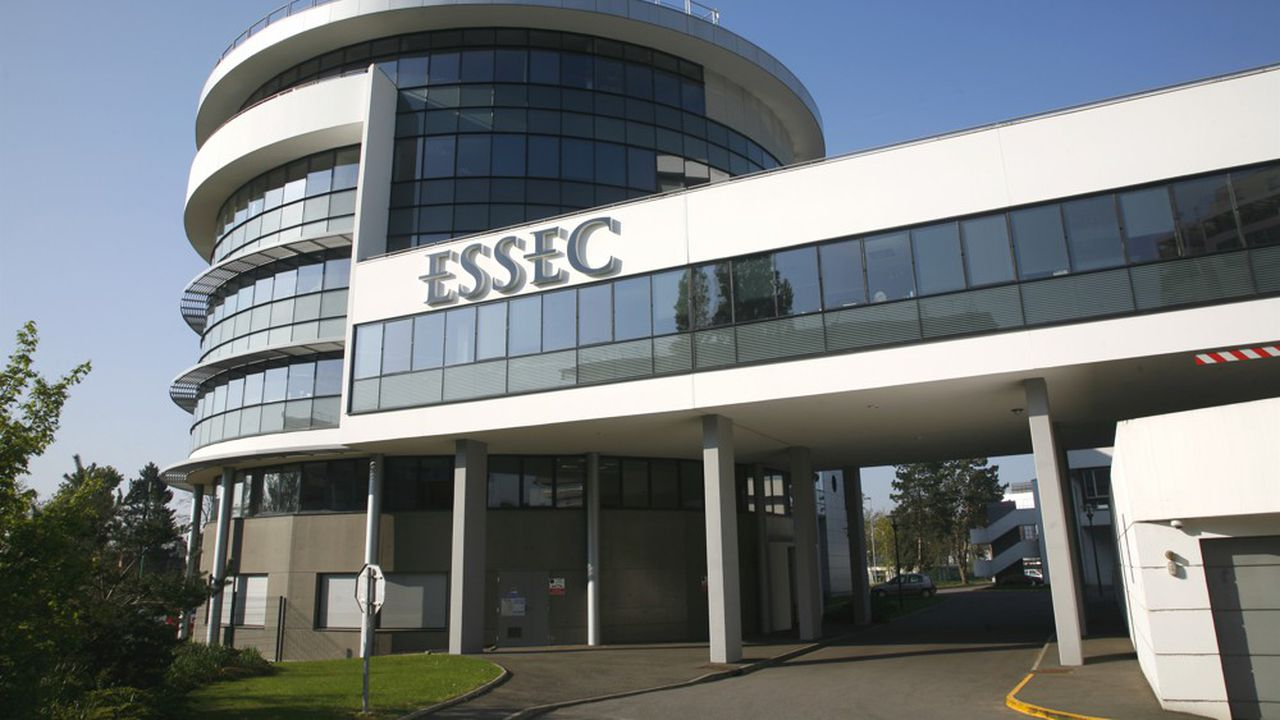 Antropia Essec propose divers accompagnements, parmi lesquels «Implantation 95», pour développer son activité à impact dans le département du Val d'Oise.