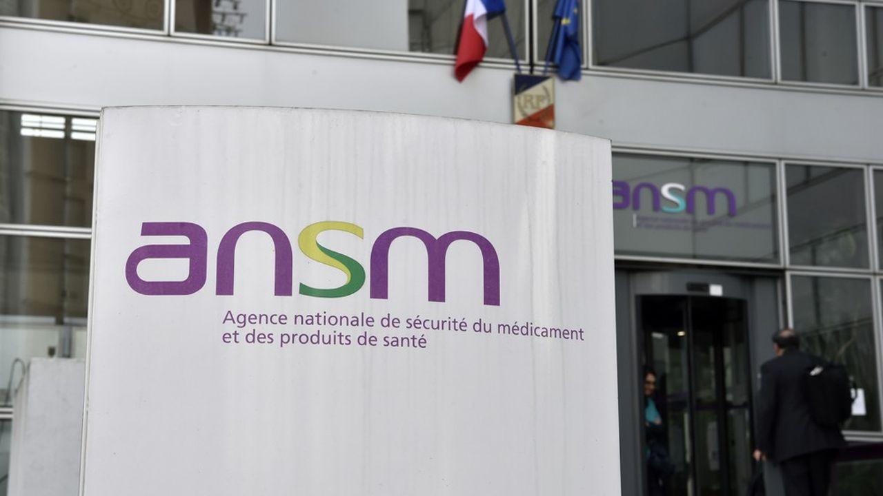 Avec le Mediator, la Dépakine est l'un des plus retentissants scandales sanitaires en France de ces dernières années.