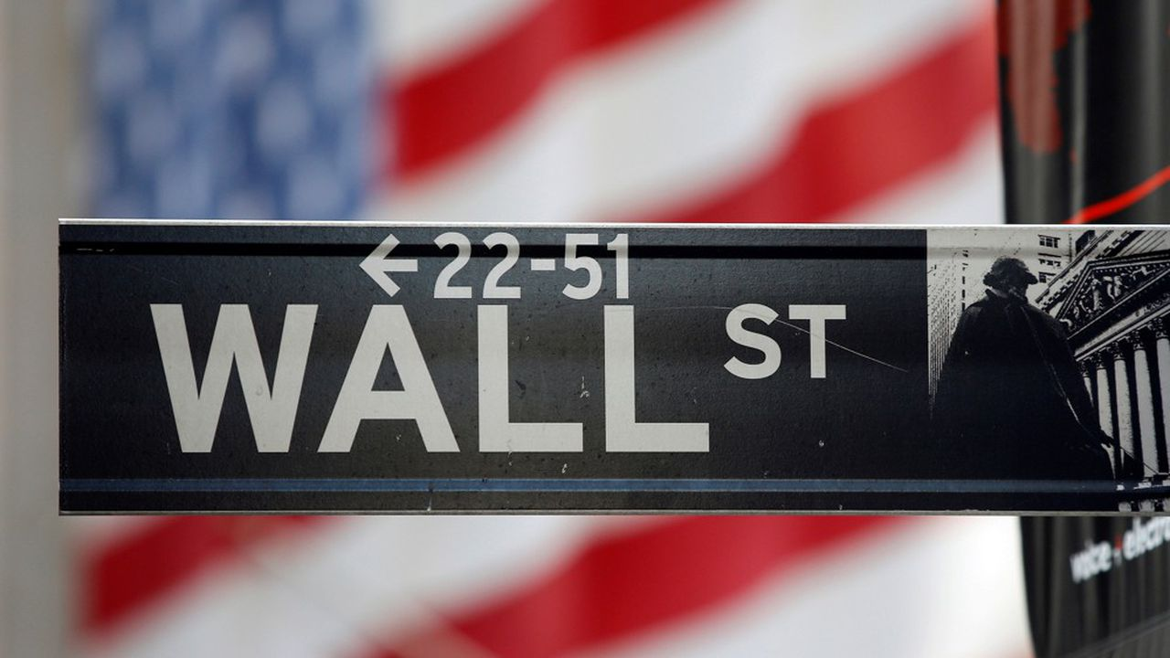 Les géants du non-coté à Wall Street craignent la relance d'une réforme fiscale maintes fois demandée par le camp démocrate.