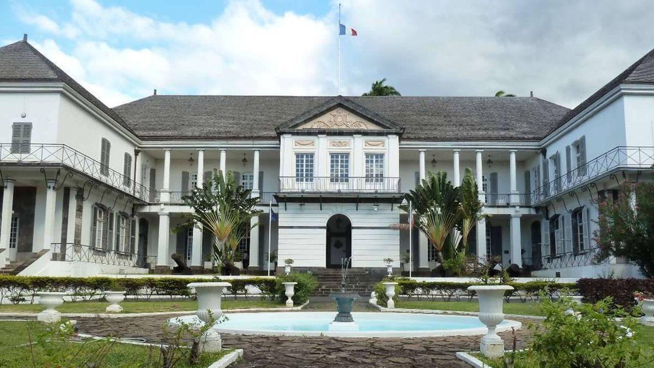 Cette aide exceptionnelle financera cinq projets sur le territoire, a annoncé la préfecture de La Réunion.