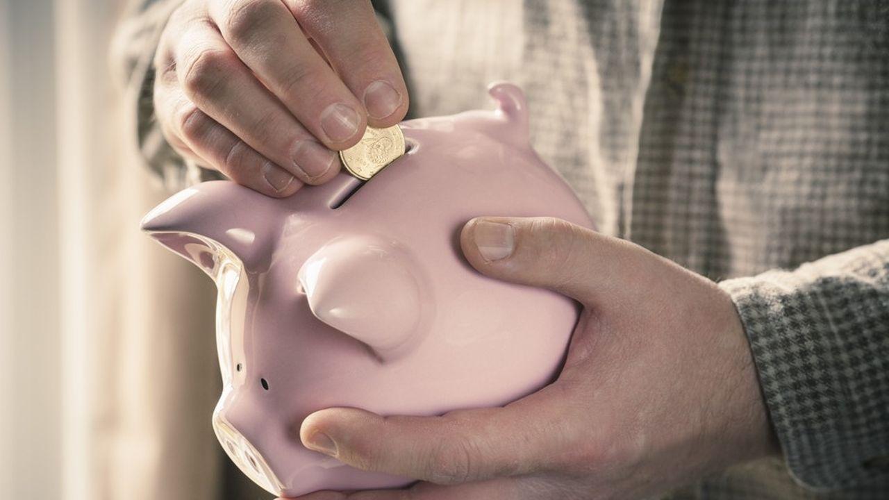 Tout en offrant une appréciable déduction fiscale à l'entrée, le PER concède des possibilités de sortie 100% en capital.