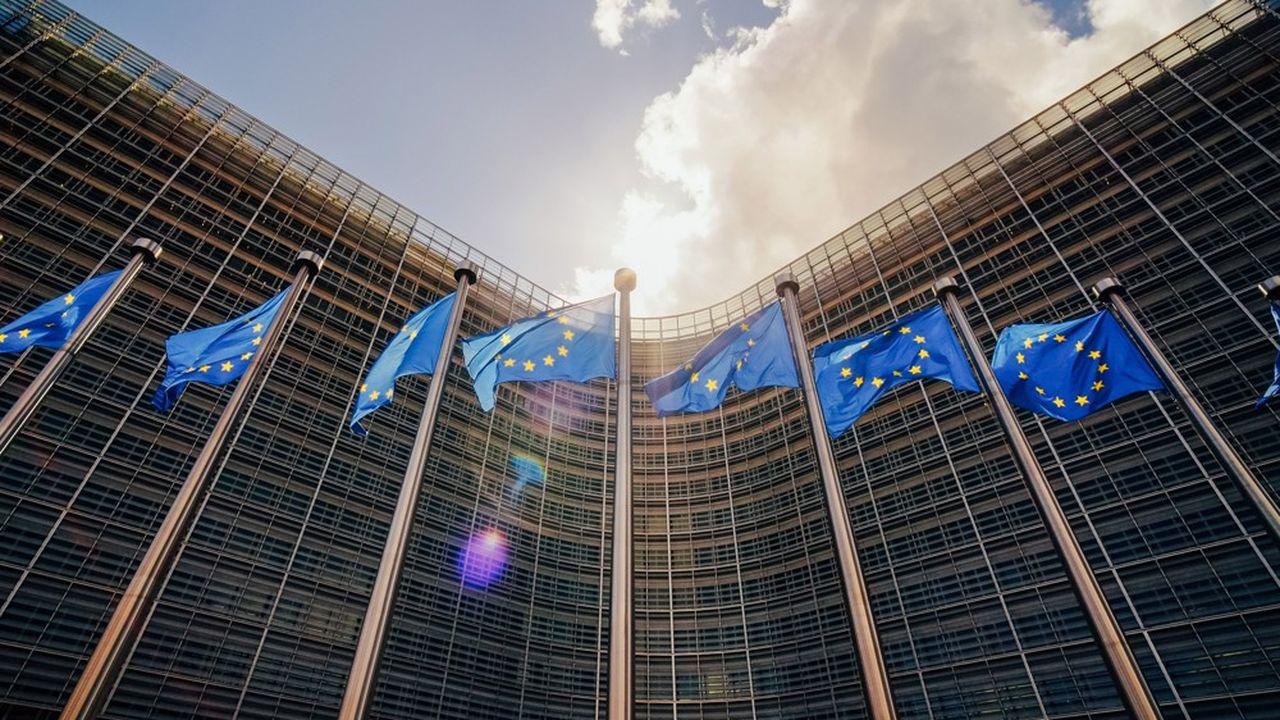 Les eurodéputés et les Etats-membres de l'Union européenne, réunis au Conseil, sont finalement parvenus à un compromis, mardi après-midi, au sujet du prochain budget pluriannuel de l'Union européenne.