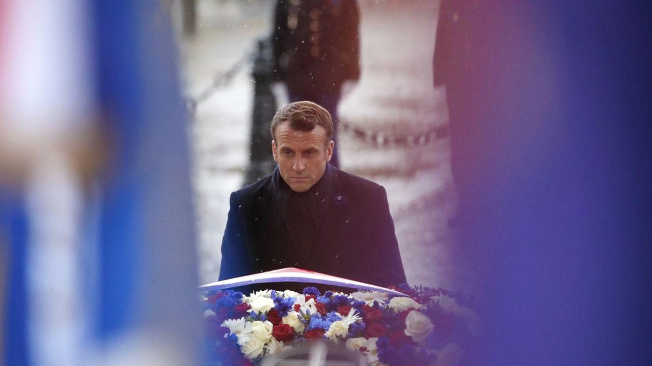 Qui est Maurice Genevoix qui va entrer au Panthéon ce mercredi — Novembre